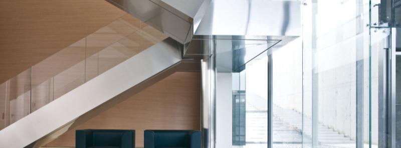 Sitzelemente, Einsitzer, Polstermöbel, Design Polstermöbel, Design Sitzpolster