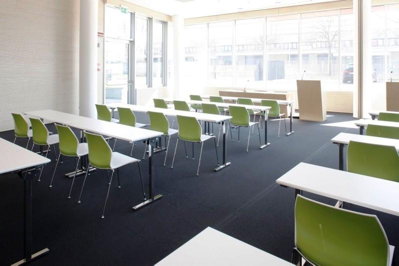 Designerstuhl München, Designerstühle München, Designbesprechungsstuhl, Designbesprechungsstühle, Designkonferenzstuhl, Designkonferenzstühle