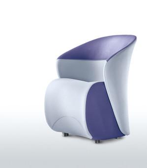 Designsitzelemente, Designpolstersessel, Lounge Sessel Büro, Wartesitzmöbel Büro, Bürositzmöbel, Büro Wartemöbel, Büroloungemöbel, Büro Loungesessel