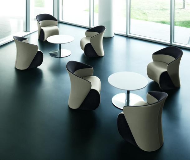 Loungesitzmöbel Büro, Loungesessel München, Designloungemöbel, Designsessel, Designstuhl München, schöne Besuchersessel, Designbesucherstuhl, Wartemöbel, Wartesitzmöbel, Wartesessel