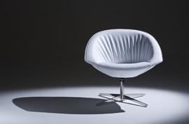 Lounge-Sessel, Wartesessel, Wartezonen möbel
