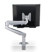 Monitorhalter, Bildschirmschwenkarm